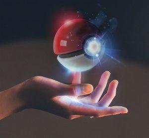 pokemon, pokeball, score